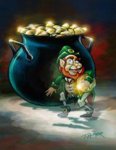leprechaun-saint-patrick-irlande