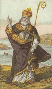 st-patrick-saint-patron-irlandais