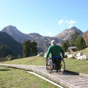 tourisme-accessible-handicap