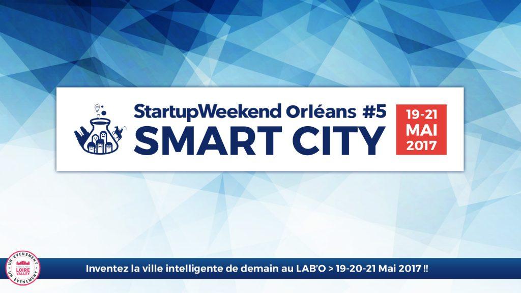 startup weekend orleans 5