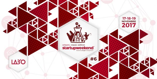 affiche-startup-weekend-orleans-novembre-2017