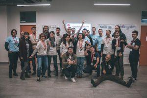 startup-weekend-orleans-6-mentors