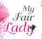 my-fair-lady-la-fabrique-opera-val-de-loire-2018-orleans