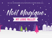 couverture-jeu-noel-2018-home-myloirevalley