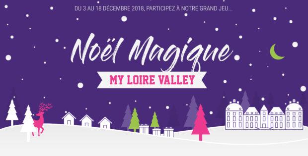 couverture-jeu-noel-2018-home-myloirevalley