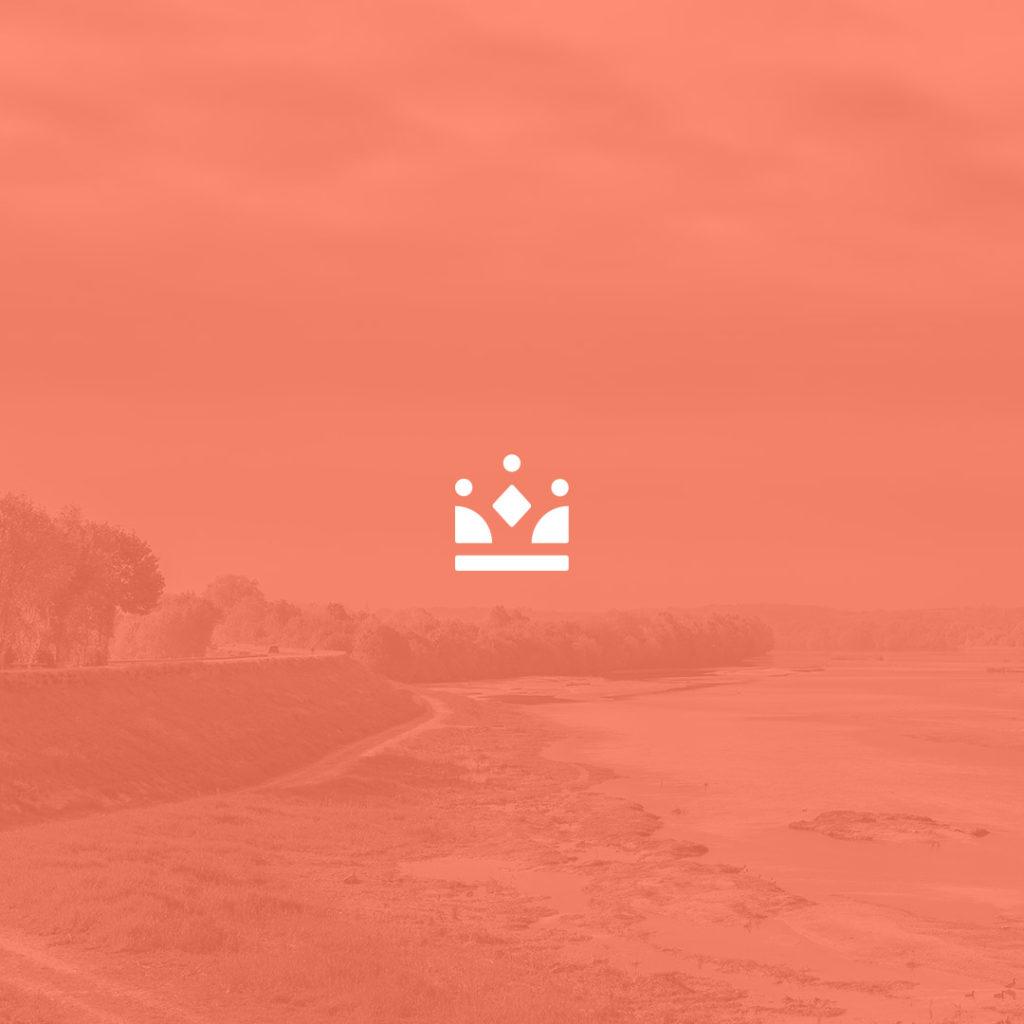 Découvrez My Loire Valley - Média digital 100% Tourisme 100% Val de Loire